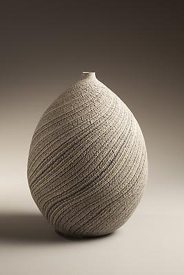 Joan B. Mirviss Gallery
