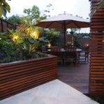 Open Invitation – case study on front gardens – Sandra Batley