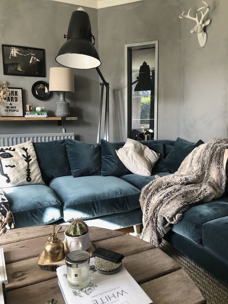 Pin On Modern Furniture Makeover
