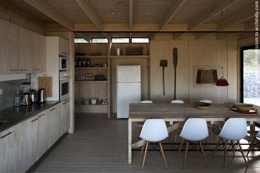 Galería - Casa Raul / Mathias Klotz - 10