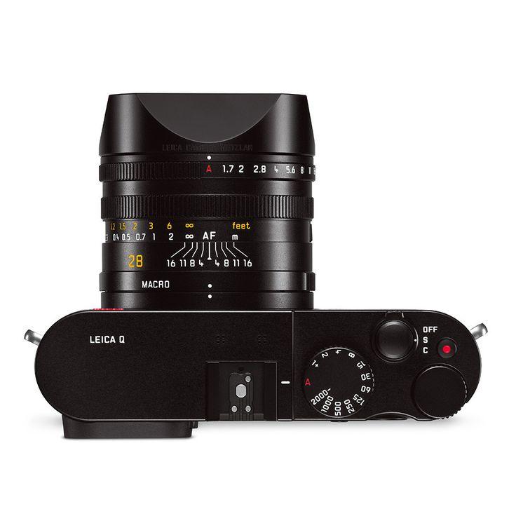 119 best Leica images on Pinterest | Leica kamera, Kameras und Iphone 4s