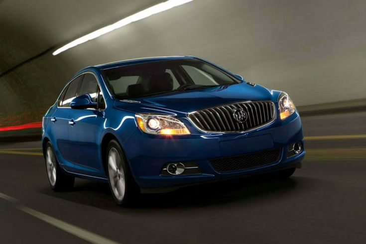 2015 Buick Regal  - http://www.topcarmag.com/2015-buick-regal.html