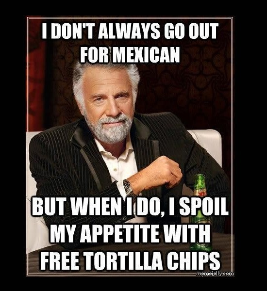 Funny Mexican Man Meme : Funny photos most interesting man in the world meme