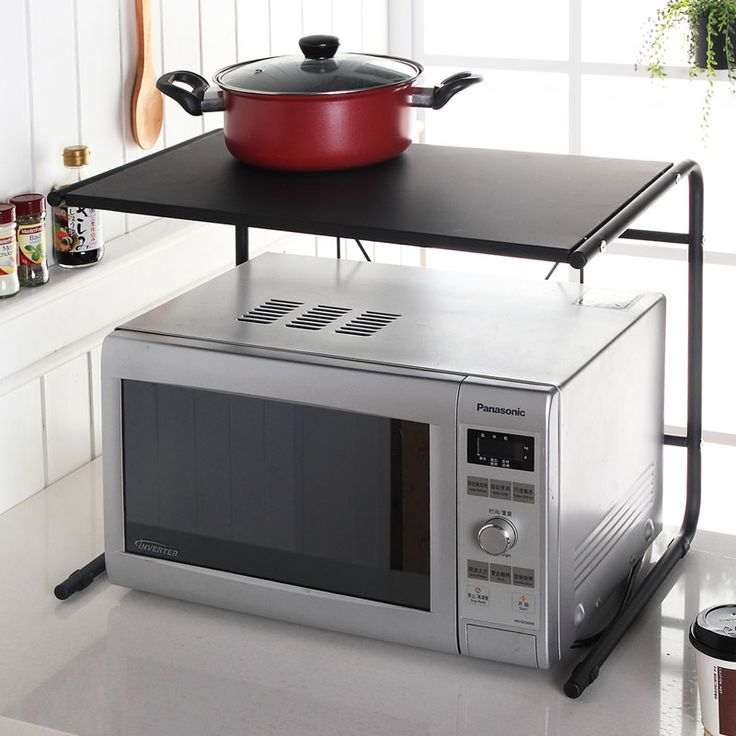 Microwaves Are Not Only Secure And Efficient They Versatile As Well Most People Ociate