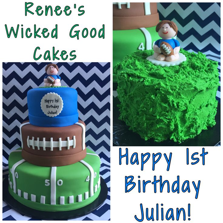 213 Best Renee's WICKED GOOD Cakes Images On Pinterest