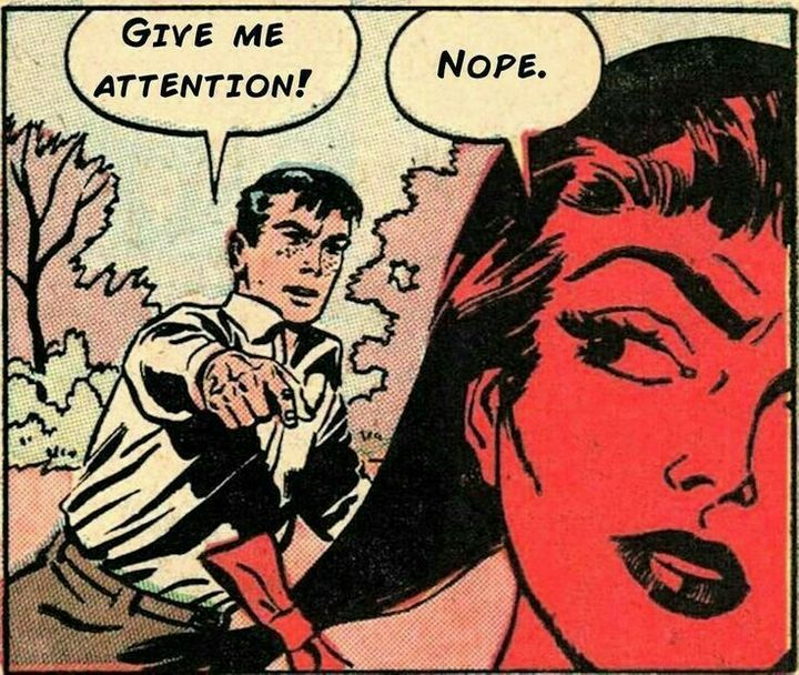 Aesthetic Mood In 2020 Vintage Comics Pop Art Comic Vintage Pop Art