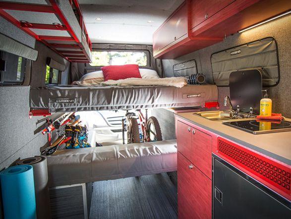 25 Best Ideas About Mercedes Sprinter On Pinterest Mercedes Sprinter Camper Mercedes Camper