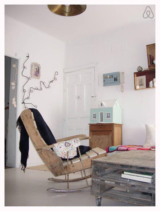6/21:  living-room