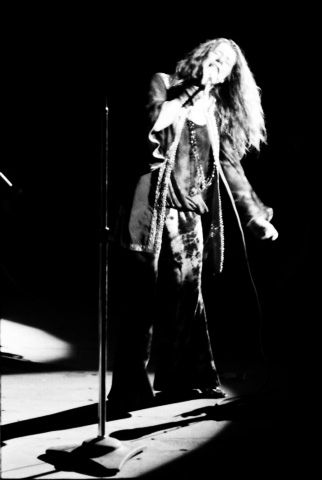• 1k jimi hendrix woodstock santana Janis Joplin the who Roger Daltrey 1969 Jefferson Airplane grace slick carlos santana joan baez Ravi Shankar woodstock 1969 joe cocker Richie Havens joe cocker and the grease band janis joplin and the kozmic blues band loureecl •