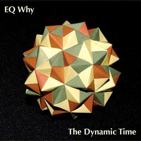 EQ Why - The Dynamic Time