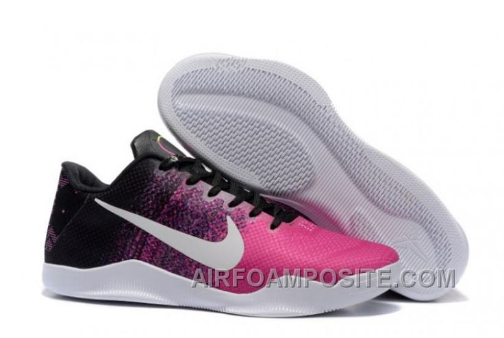 http://www.airfoamposite.com/authentic-kobe-11-shoes-achilles-heel-new.html AUTHENTIC KOBE 11 SHOES ACHILLES HEEL NEW Only $86.00 , Free Shipping!