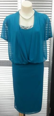 Special Occasion Dress 148