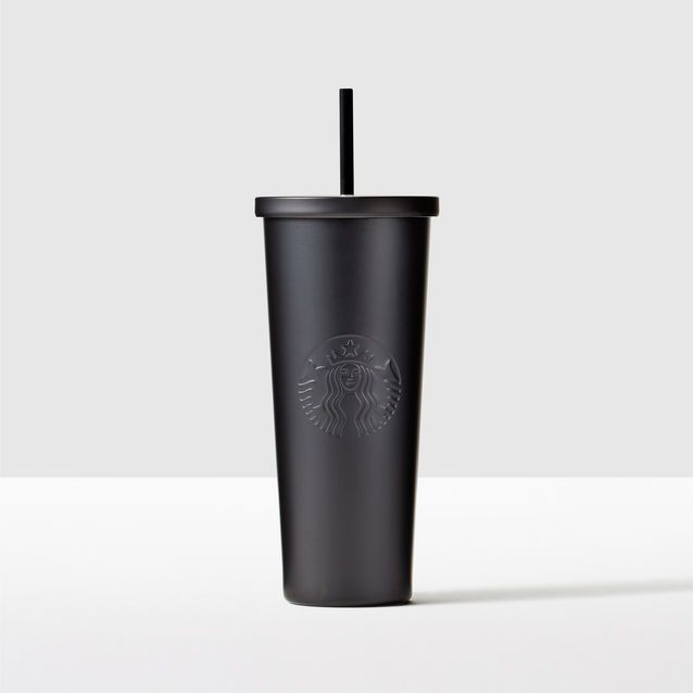 Clean,+simple+design+made+for+all+your+favourite+cold+drinks.
