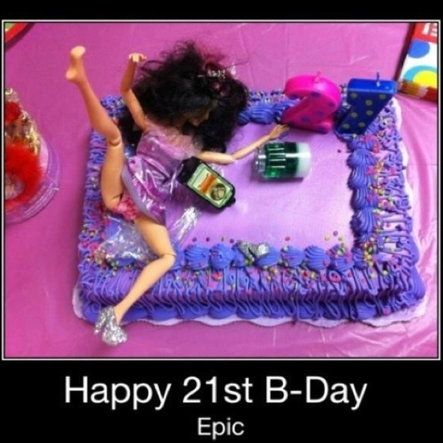 17 Best Images About Birthdays On Pinterest