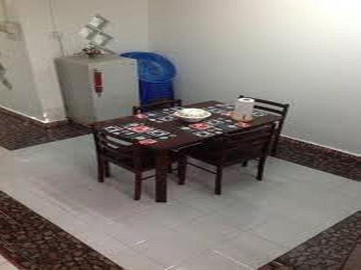 Booking.com: Nur Muslim 2 Homestay At Kota Bharu , Kota Bharu, Malaysia . Book your hotel now!