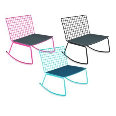 123 Best Futons Chairs And Ottomans Oh My Images On