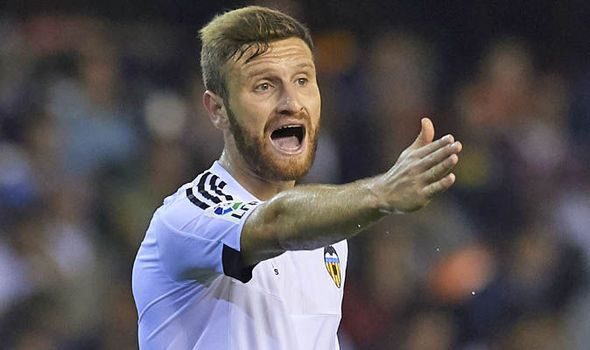 Shkodran Mustafi flies to London for medical: To sign five-year Arsenal deal in 35m move   via Arsenal FC - Latest news gossip and videos http://ift.tt/2cenelT  Arsenal FC - Latest news gossip and videos IFTTT