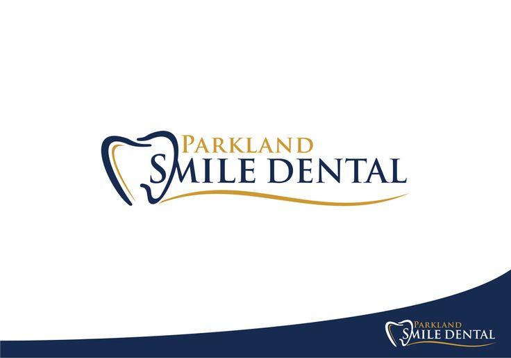 SMILE DENTAL -  professional and elegant by Mr.mas