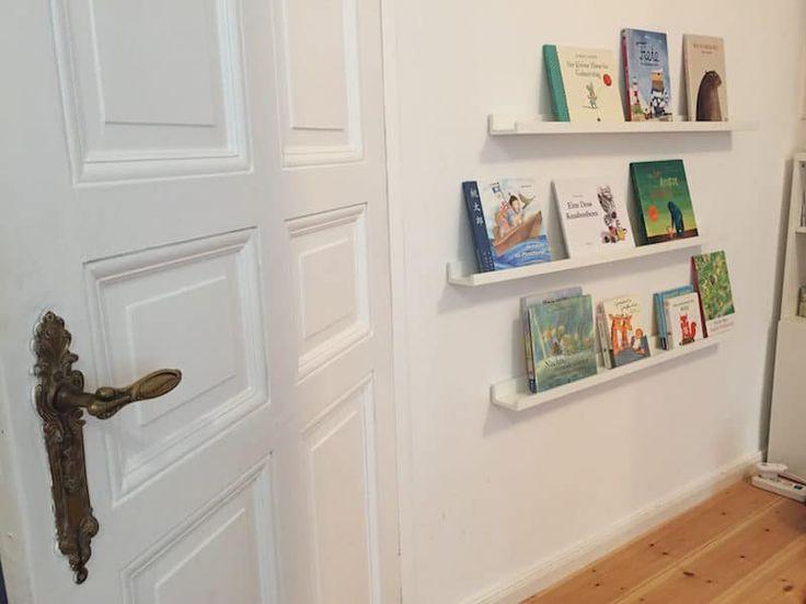 170 besten Kinderzimmer-Ideen children room ideas Bilder auf - ideen moderne wohnungsgestaltung