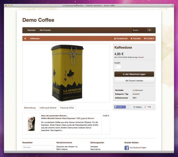 Von Upselling bis Versandkostengrenze: 5 Tipps für vollere Warenkörbe im Online-Shop   t3n.de