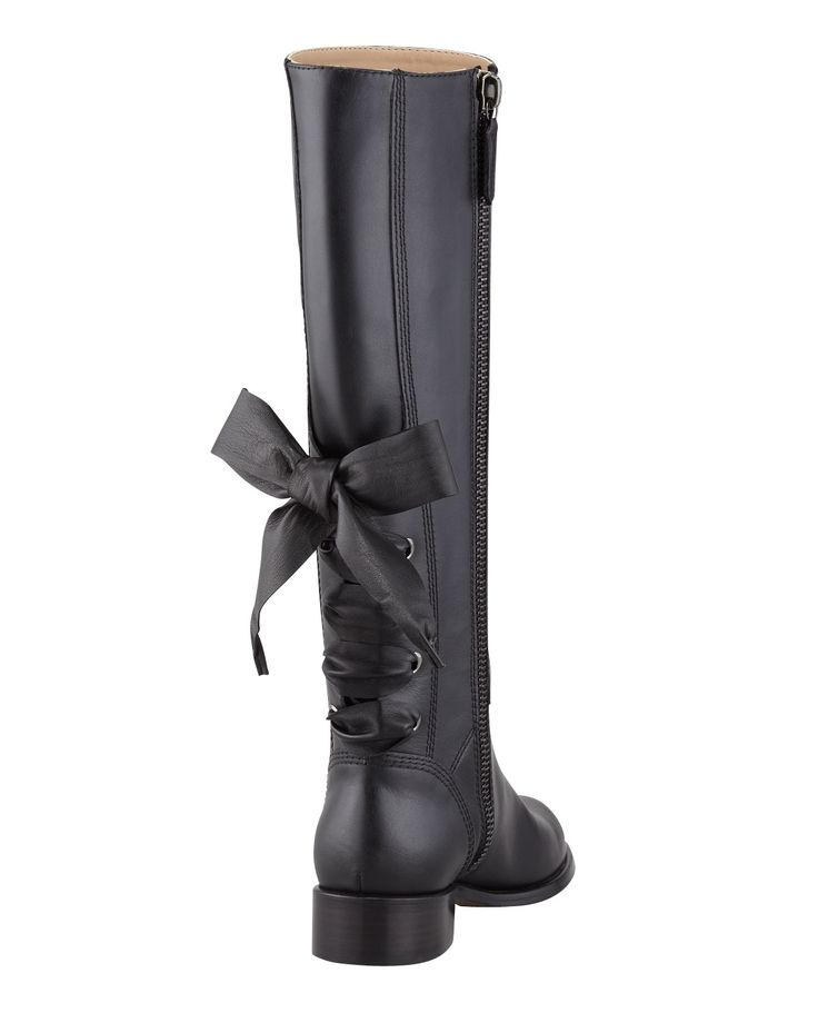 1000 Ideas About Ladies Riding Boots On Pinterest Tall
