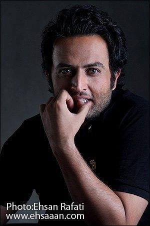 Mostafa Zamani Photo Shoots 2 51847