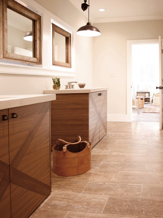 Bathroom Design Help 27 best connie's bathroom design images on pinterest | bathroom