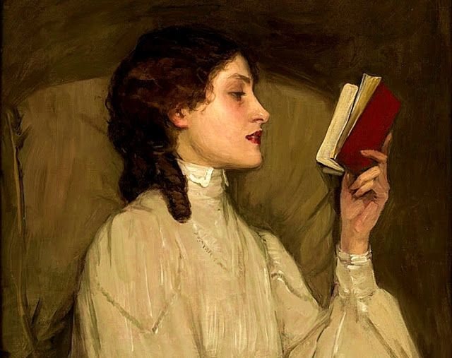 Os quatro níveis de leitura e a maneira ideal de ler um livro, segundo Mortimer Adler