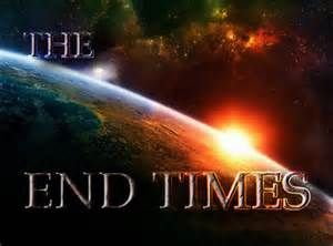Rapture Visions And End Time Events Part 2 - http://www.prophecynewsreport.com/prophecy_news_report/prophecy_1/end_times-bible_prophecy/rapture-visions-and-end-time-events-part-2.html