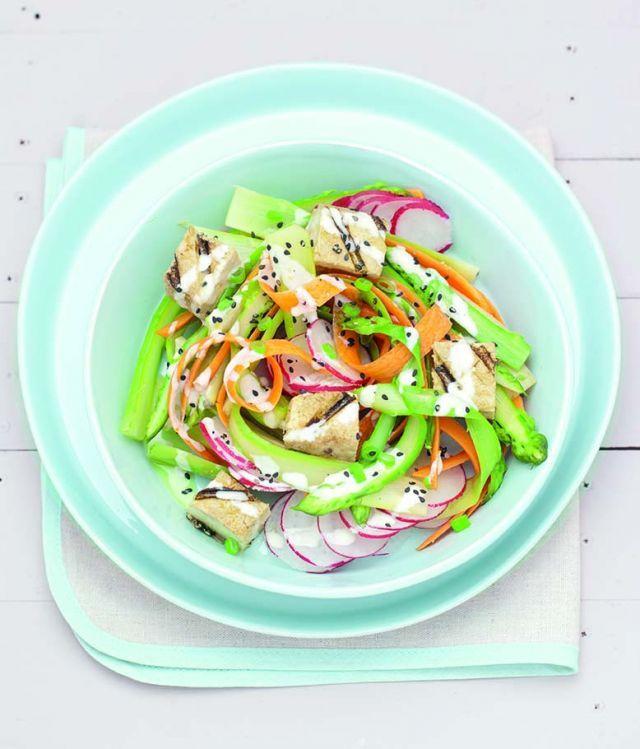 oltre 25 fantastiche idee su ricette di ravanello su pinterest ... - Rivista Cucina Naturale