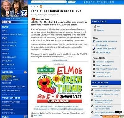 Best Online Ad Placement Fails Images On Pinterest Fails - 24 worst advertising placement fails