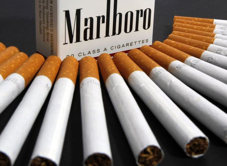 Cigarette giant Philip Morris International is secretly working to subvert a global agreement to curb smoking worldwide, the Reuters news wire claimed in an investigation published Thursday.