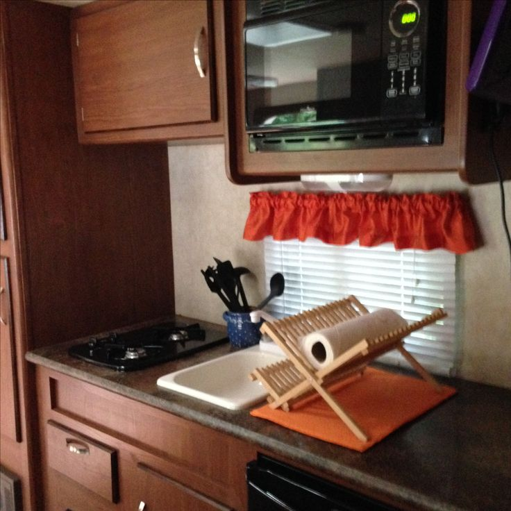 17 Best Images About Renovation On Pinterest: 17 Best Images About Travel Trailer Remodeling On