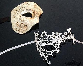 A minha e a sua máscara. ..