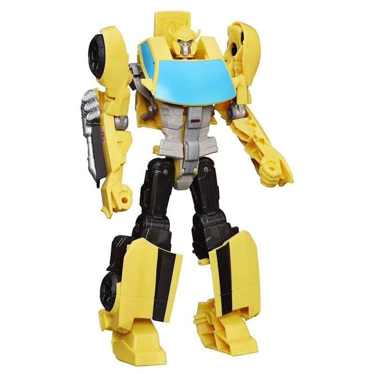 Amazons 2019 top 100 toys list for the holiday season is