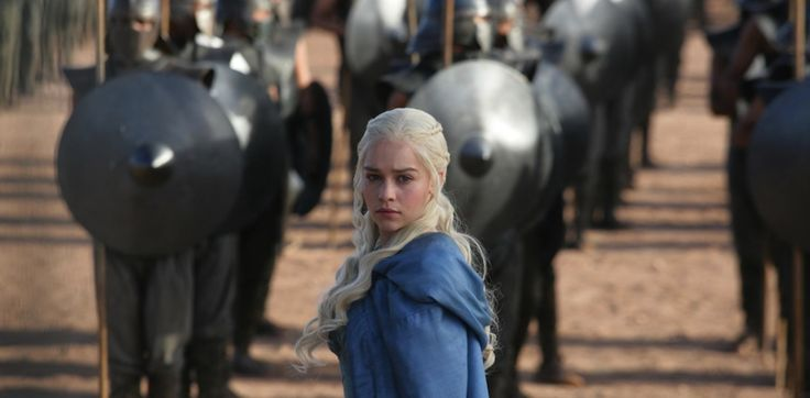 game of thrones streaming junkyvideo