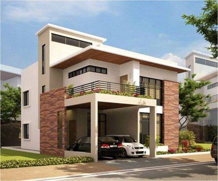 Front Elevation Of Villas In Bangalore : Best front elevation designs images on pinterest
