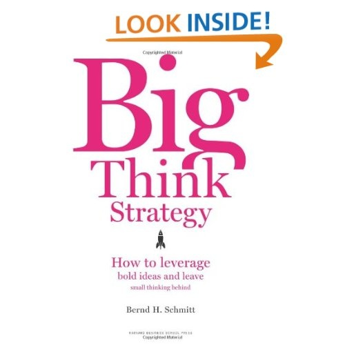 26 best Great Business Books images on Pinterest - sample novation agreement
