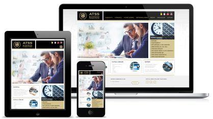 Eskişehir Dipnot Web Tasarım- Atss Business Consulting www.atss.be www.dipnot.com.tr