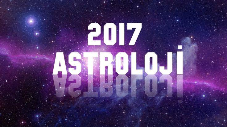 """2017 ylılında burcunuzu nelerin beklediğiniz merak ediyor musunuz? Cevabınız """"evet"""" ise ünlü astrologların 2017 burç yorumlarına göz atın. 2017 yılına ait akrep, aslan, balık, başak, boğa, ikizler, koç, kova, oğlak, terazi, yay, yengeç Rezzan Kiraz ve Nuray Sayarı yıllık burç yorumları aşk, sağlık ve para falınızı haberimizden okuyabilirsiniz."""