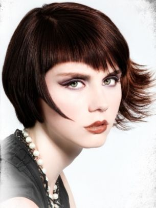 hair style bobs 20 best images about bob hairstyles on 7107