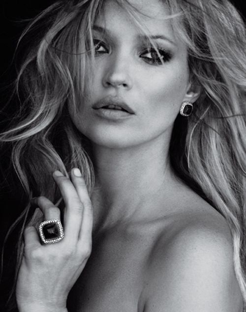 kate moss gorgeous