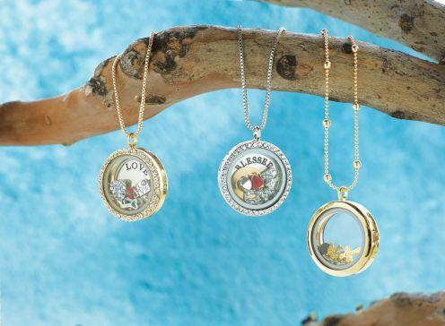 médaillons bijoux - Recherche Google