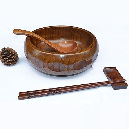 Tea tableware technology: Scrubs Main source: independent real shot diagram  - http://kitchen-dining.bestselleroutlet.net/product-review-for-retro-table-spoon-tableware-bowls-bowl-large-bowle-super-atsugi-bowls-set-of-4/