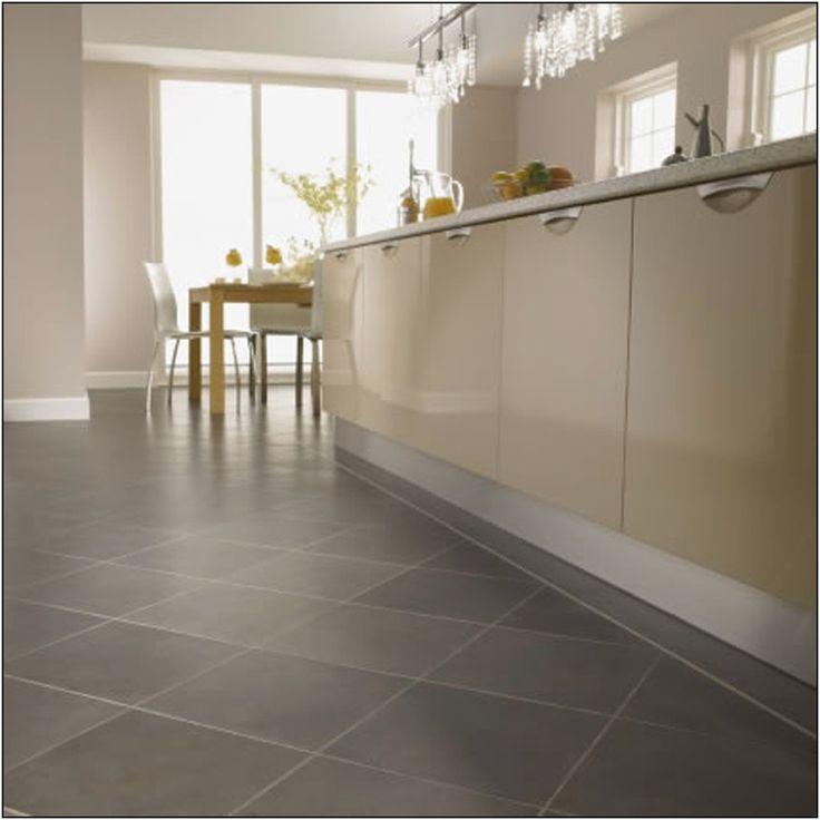 Best Flooring Images On Pinterest Homes Tile Flooring And