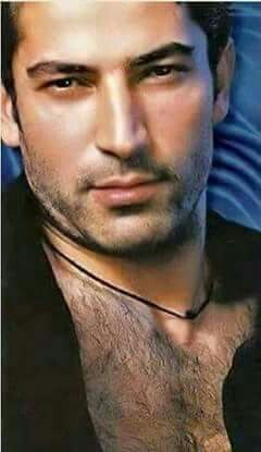 Kenan Imirzalioglu, Turkish Actor.