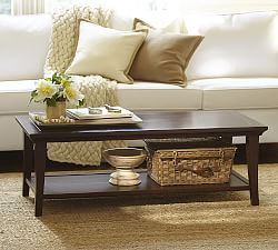 End Tables & Sofa Tables | Pottery Barn