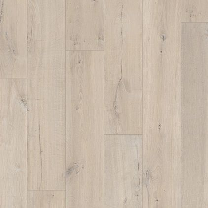 Find your next Quick-Step floor | Laminate, timber and vinyl floors