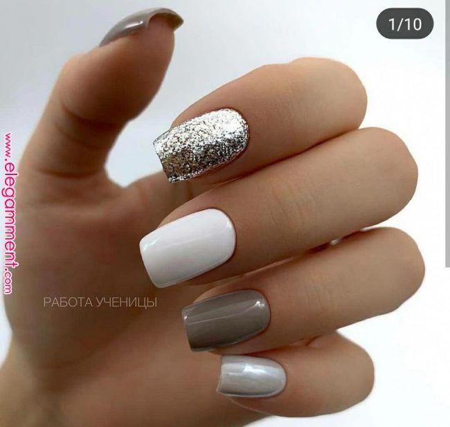 Brilllos Shan Beautifulshortnailsdesign Short Nails In 2019 Pinterest Nails Nail Designs And Nail Art In 2020 Short Acrylic Nails Designs Trendy Nails Short Acrylic Nails
