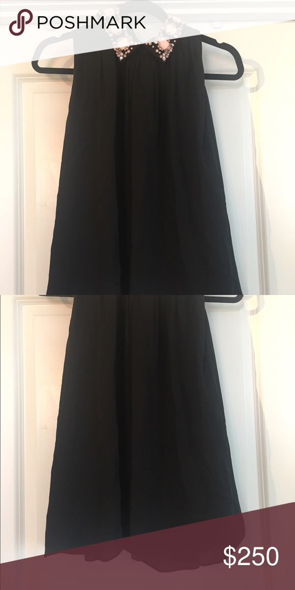 Kate spade Madison Avenue one of a kind top One of a kind !!! kate spade Tops Blouses